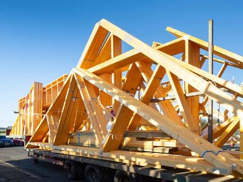 Donaldson Timber Engineering | Experts in Engineered Timber
